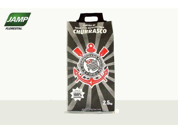 http://jampbrasil.com.br/_media/images/products/1792014_142438.jpg