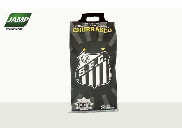 http://jampbrasil.com.br/_media/images/products/1792014_142522.jpg