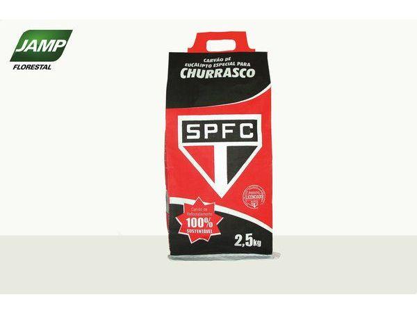 http://jampbrasil.com.br/_media/images/products/1792014_142541.jpg