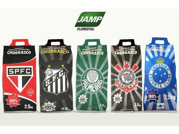 http://jampbrasil.com.br/_media/images/products/1792014_144420.jpg