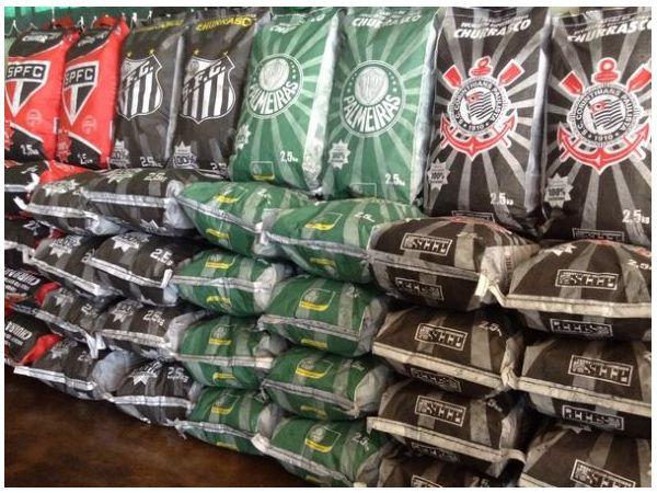 http://jampbrasil.com.br/_media/images/products/2662014_110036.jpg