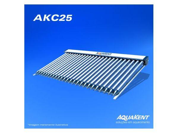 AKC25