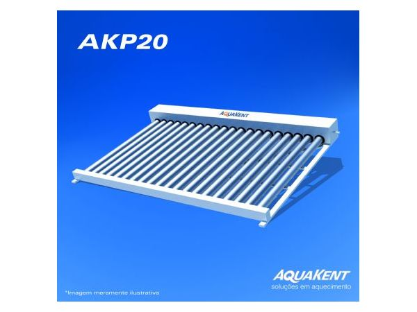 AKP20