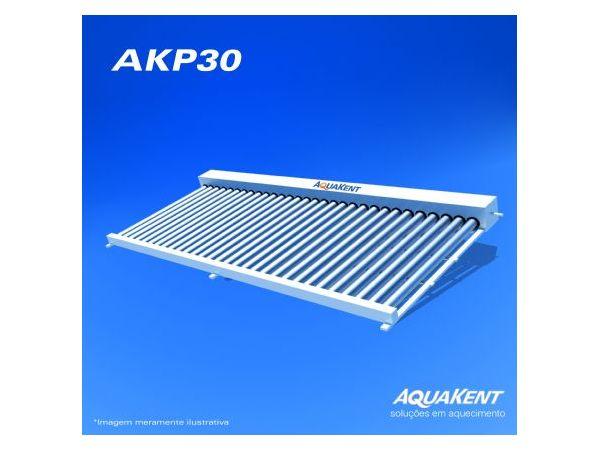 AKP30