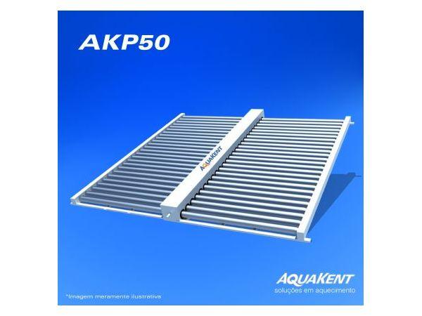 AKP50