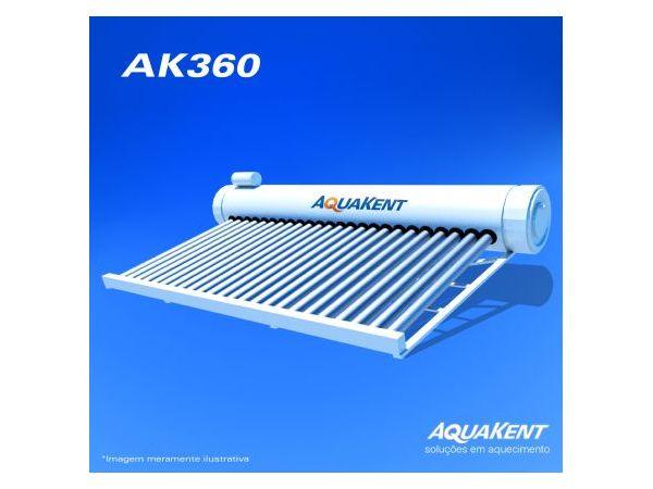 AK360